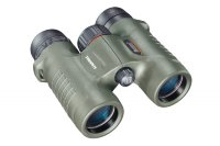 Бинокль Bushnell Trophy 2016 8X32, Roof, зеленый (арт. 333208)