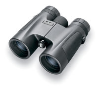 Бинокль BUSHNELL POWERVIEW 10X32 КОМПАКТНЫЙ, ROOF (арт. 141032)