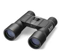 Бинокль BUSHNELL POWERVIEW 12X32 КОМПАКТНЫЙ, ROOF (арт. 131232)