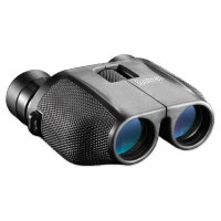 Бинокль BUSHNELL POWERVIEW 7-15X25 КОМПАКТНЫЙ, PORRO (арт. 139755)