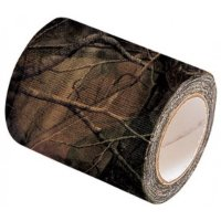 Камуфляжная лента Allen, цвет - Mossy Oak Duck Blind 305 см.