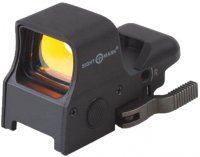 Коллиматор Sightmark Ultra Shot Sight QD Digital Switch, (США)