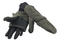 Перчатки Deerhunter Halifax Fleece Gloves 8248