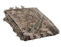 Сетка для засидки Allen Vanish Realtree Max 5, нетканая, 1,4x3,6 м (арт. 25328)