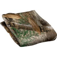 Сетка для засидки Allen Vanish Mossy Oak Realtree Edge, мешковина, 1,4x3,6 м (арт. 25313)