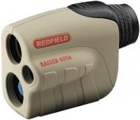 Дальномер Redfield Raider 600A Angle Laser