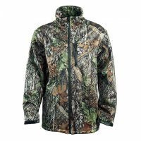 Куртка Deerhunter Willow softshell 5240-40