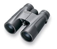 Бинокль Bushnell 10X42 POWERVIEW 2008 ROOF (арт. 141042)