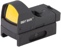 Коллиматор Sightmark Mini Shot Reflex Sight (арт. SM13001)