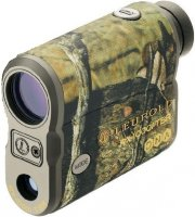 Дальномер Leupold RX-1000i TBR с DNA Mossy Oak Break-up (арт. 112180)